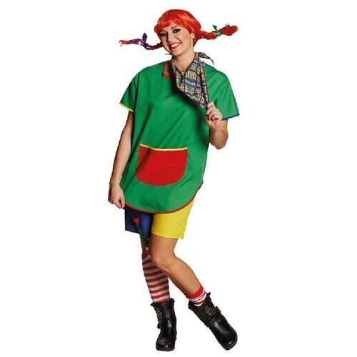 Rubie´s Kostüm »Wildfang Damenkostüm«