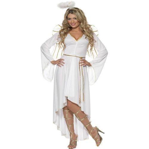 Smiffys Kostüm »Engel Kostüm Heaven«