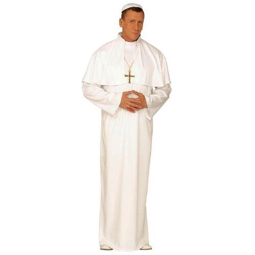 Widmann Kostüm »Papst Kostüm Deluxe«