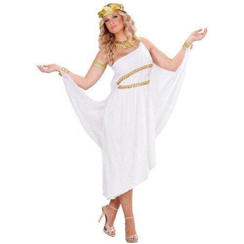 Widmann Kostüm »Olympia Griechische Göttin Kostüm«