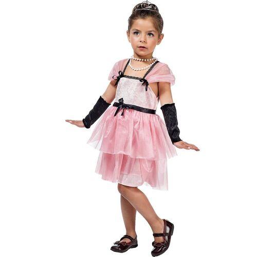 Limit Kostüm »Kostüm Hollywood-Sternchen Holly«