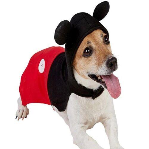 Rubie´s Kostüm »Micky Maus Hundekostüm«