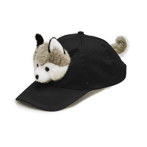 HTI-Living Baseball Cap »Baseball Cap Husky«