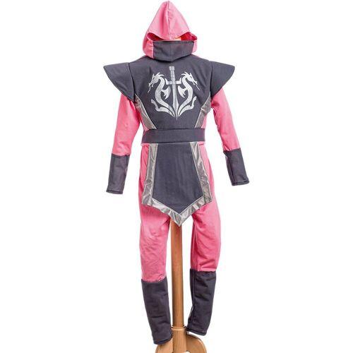 Limit Kostüm »Kostüm Ninja Nagato«