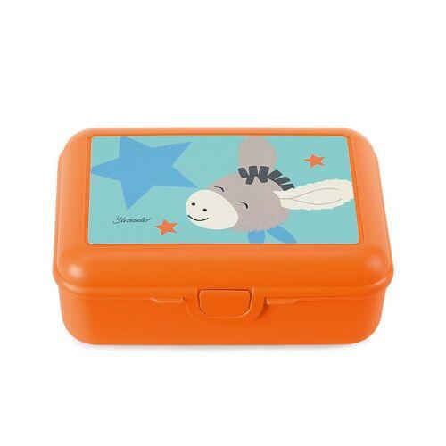 Sterntaler® Lunchbox »Brotdose Emmi«, (1-tlg)