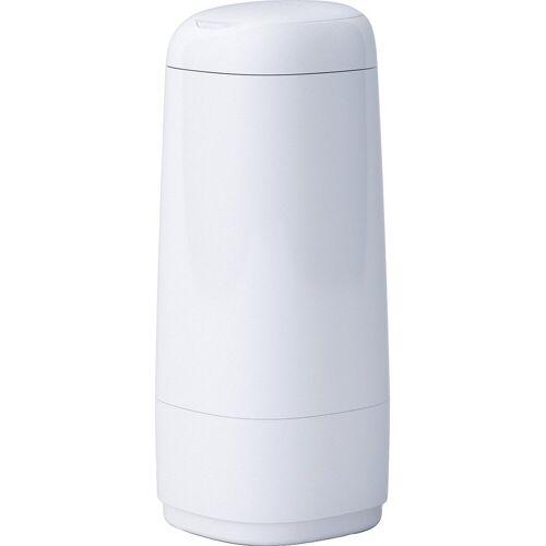 Angelcare® Windeleimer »Windeleimer Dress-Up XL«