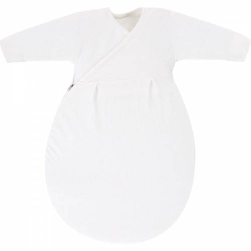Alvi® Babyschlafsack »Baby Mäxchen Innensack Allergika«