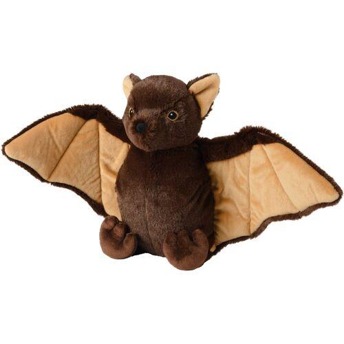 Warmies® Wärmekissen »Fledermaus«