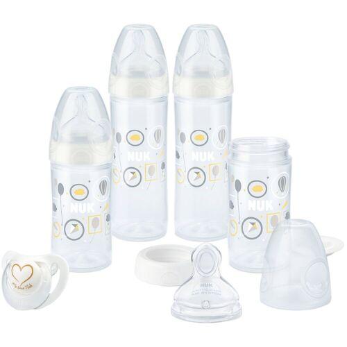 NUK Babyflasche