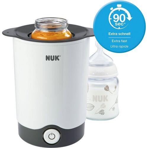 NUK Babyflasche »Flaschenwärmer Thermo Express«