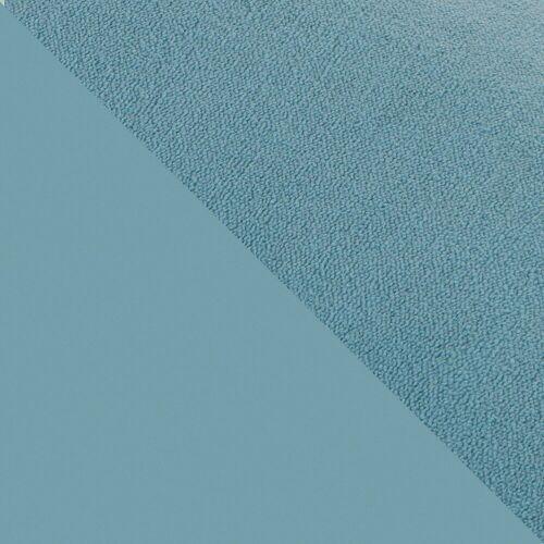 Theraline Stillkissen, blau