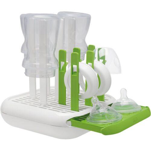 Chicco Babyflasche »Fläschchenständer«