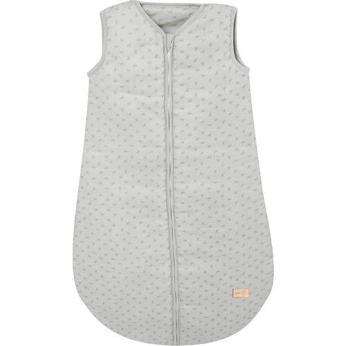 roba® Babyschlafsack