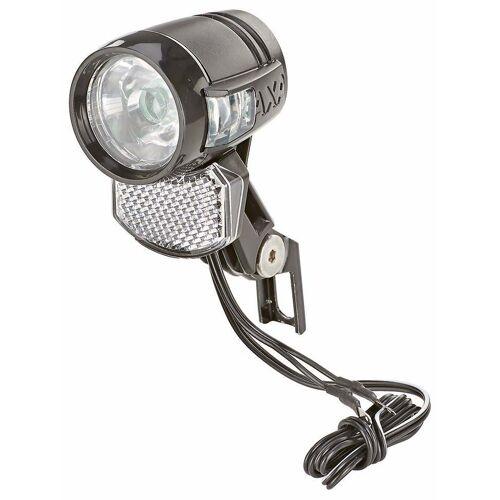 AXA Frontlicht »Fahrradlicht«