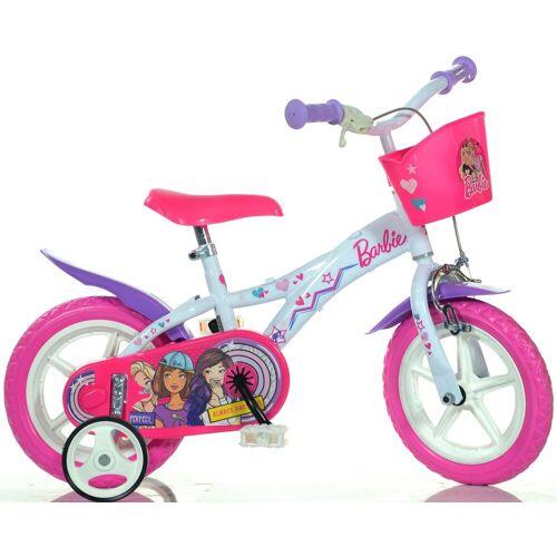 Barbie Kinderfahrrad »«, 1 Gang