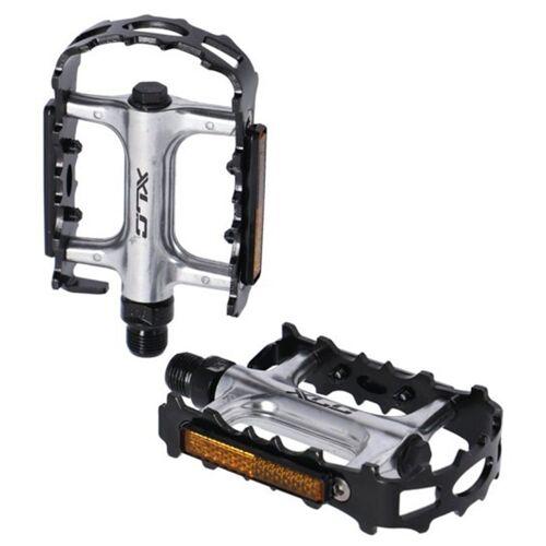 XLC Fahrradpedale »MTB/ATB Pedal PD-M28«