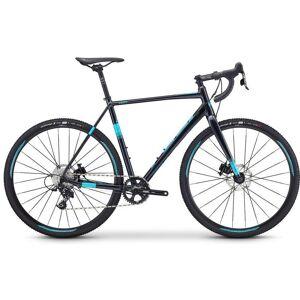 Fujifilm Bikes Crossrad »CROSS 1.3«, 11 Gang SRAM Apex 1 Schaltwerk, Kettenschaltung