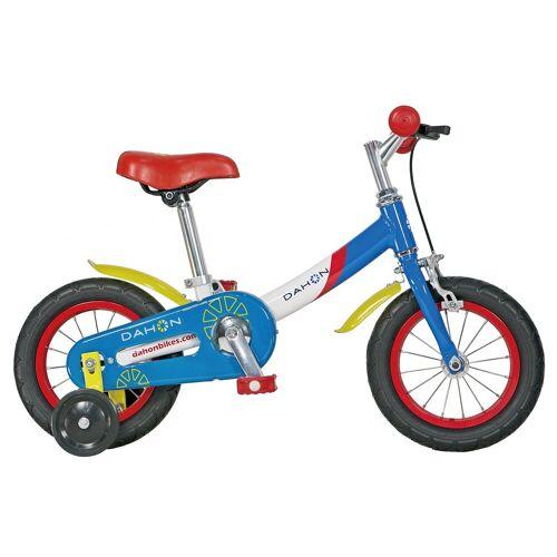 Dahon Kinderfahrrad »Kids Bike«, 1 Gang