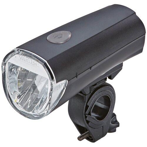 Prophete Fahrrad-Beleuchtungsset »30 Lux«