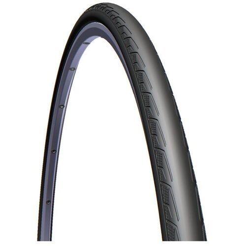 Mitas Fahrradreifen »Road-Reifen Syrinx V 80«, (Set, 2-tlg)