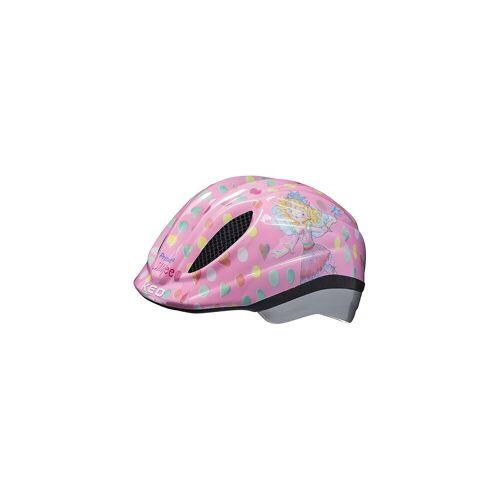 KED Helmsysteme Prinzessin Lillifee Fahrradhelm Meggy Originals