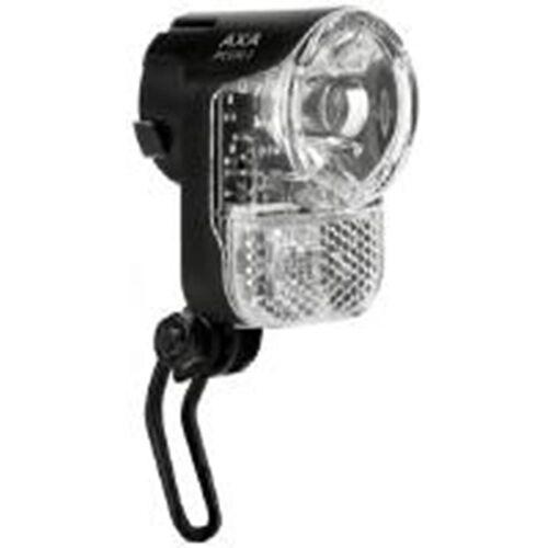 AXA Frontlicht »Pico 30«