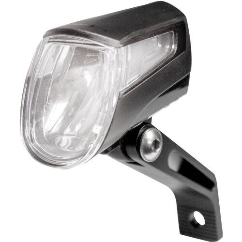 Trelock Fahrradbeleuchtung »LS 435 Bike-I Go / LS 613 DUO FLAT«