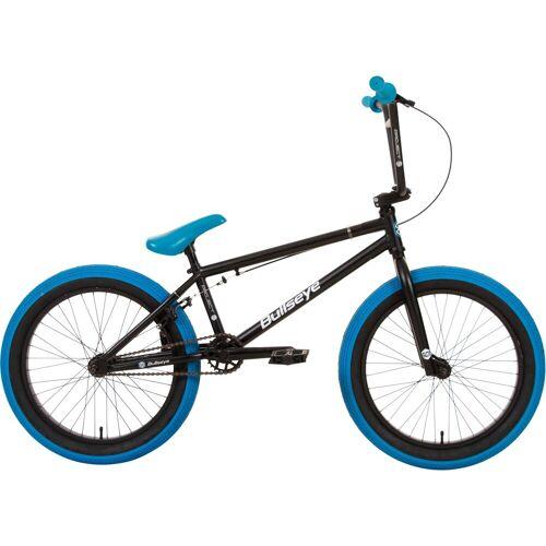 bullseye BMX-Rad »PROJECT 501«, 1 Gang