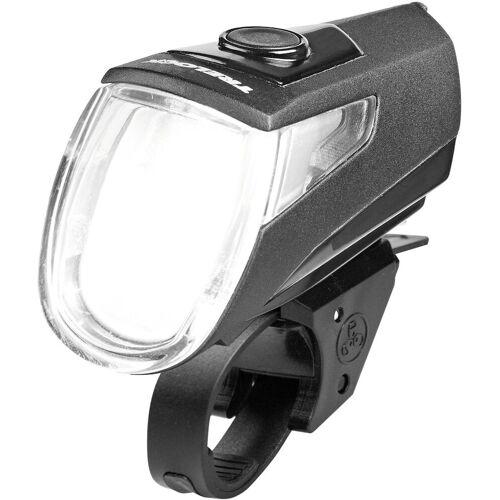 Trelock Fahrradbeleuchtung »LS 360 I-GO Eco 25«