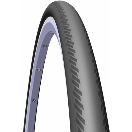 Mitas Fahrradreifen »Road-Reifen Arrow R 16«, (1-tlg)