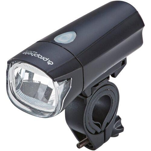 Prophete Fahrradbeleuchtung »LED-Batterieleuchten-SET«