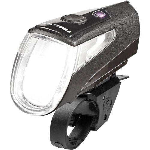 Trelock Fahrradbeleuchtung »LS 460 I-GO Power 40«