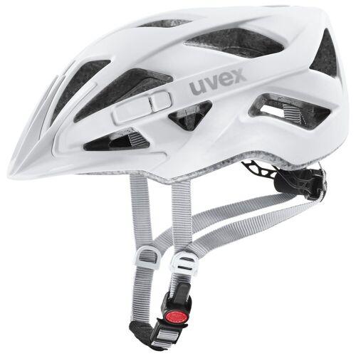 Uvex Fahrradhelm »Touring CC«