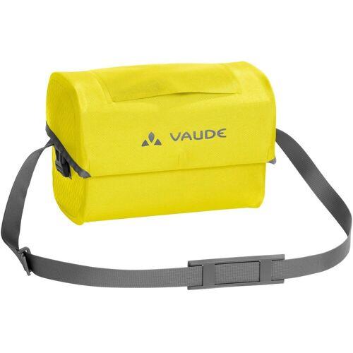 VAUDE Fahrradtasche »Aqua Box«