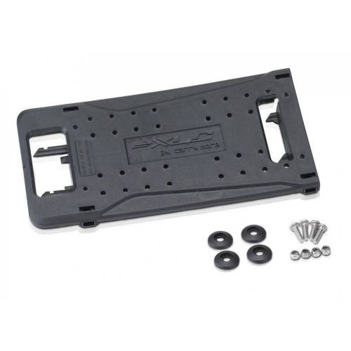 XLC »Adapterplatte Carry More« Adapter