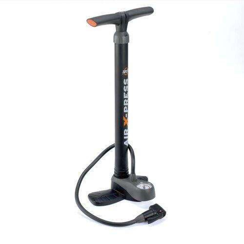 SKS Fahrradpumpe »Fahrradpumpe«