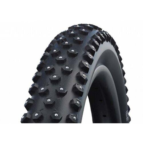Schwalbe Fahrradreifen »Reifen Ice Spiker Pro HS379 fb. 27.5x2.25«