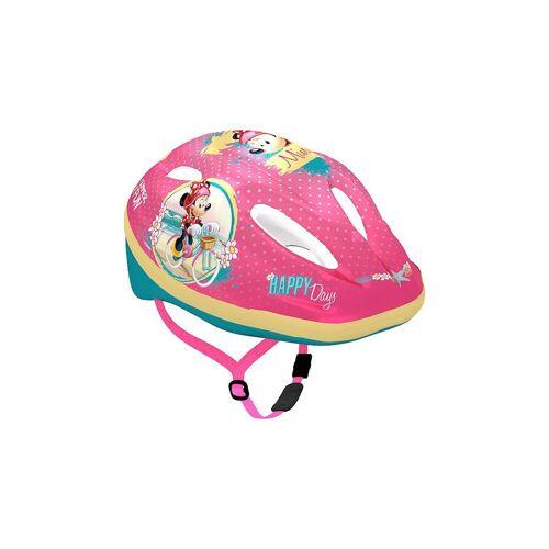 Disney Cars Kinderfahrradhelm »Fahrradhelm Cars«, pink