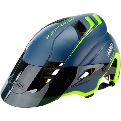 ABUS Fahrradhelm »Montrailer MIPS«