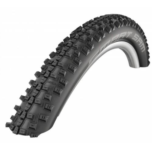 Schwalbe Fahrradreifen »Reifen Smart Sam HS476 Draht 27.5x2.10' 5«