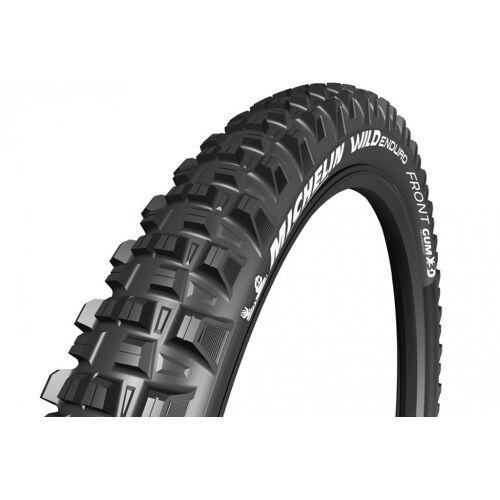 Michelin Fahrradreifen »Reifen Wild Enduro front fb. 27.5' 27.5 x«