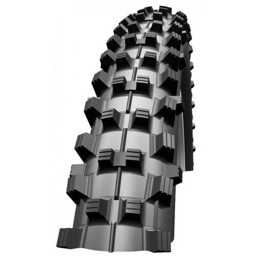 Schwalbe Fahrradreifen »Reifen Dirty Dan HS417 SDH fb. 27.5x2.35'«