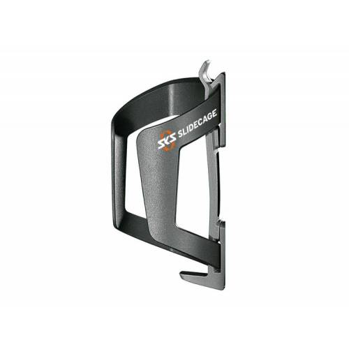 SKS Fahrrad-Flaschenhalter »Flaschenhalter Slidecage«