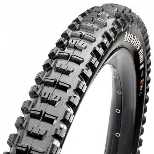 Maxxis Fahrradreifen »Reifen Minion DHR II Downhill 27.5x2.40' 61«