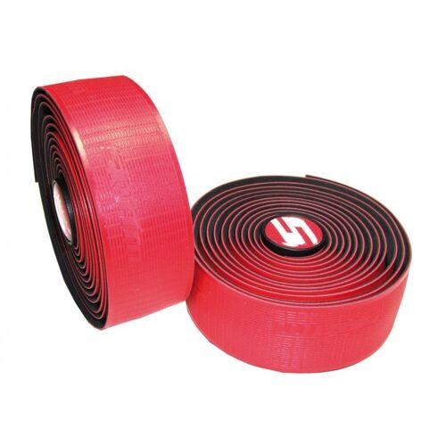 SRAM Fahrradlenker »Lenkerband Red rot, 00.7918.009.002«