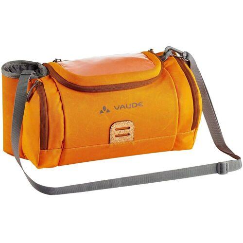 VAUDE Fahrradtasche »eBox Fahrradtasche«