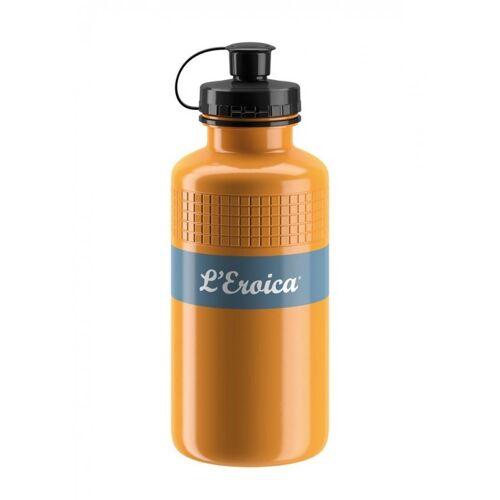 Elite Trinkflasche »Trinkflasche Eroica Vintage 500ml, sand«