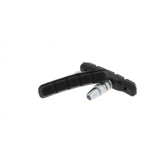 Promax Scheibenbremse »Bremsschuh für V-Brake«