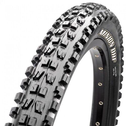 Maxxis Fahrradreifen »Reifen Minion DHF WT TLR DD fb. 27.5x2.50'«