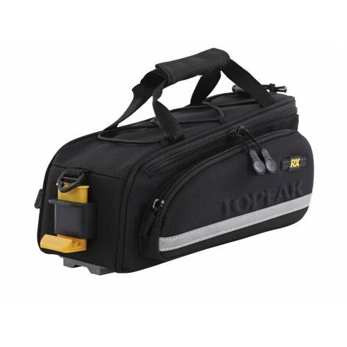 Topeak Gepäckträgertasche »RX TrunkBag EX Gepäckträgertasche«